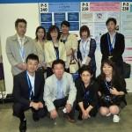 第56回日本透析医学会学術集会・総会に参加しました。