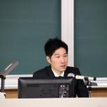 第39回栃木県透析医学会に参加しました。