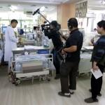 3月26日(水)NHKのあさイチという番組で当院が紹介されます!