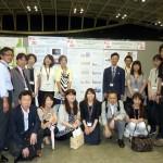 第60回 日本透析医学会学術集会に参加しました。