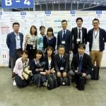 第62回日本透析医学会学術集会に参加しました。