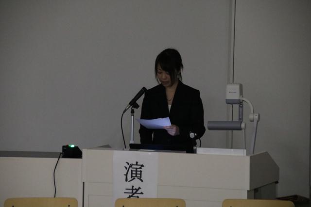 第40回栃木県透析医学会学術集会に参加しました