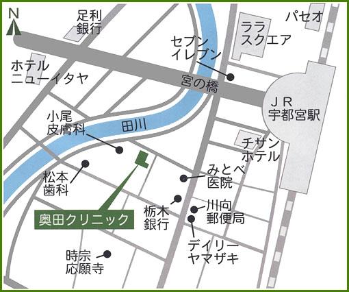 map_510